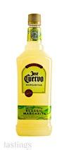 Jose Cuervo Authentic Classic Margarita RTD