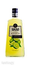 1800 The Ultimate Margarita Original RTD