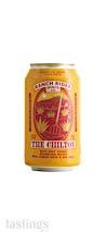 Ranch Rider Spirits Co. The Chilton RTD