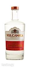 Vulcanica Sicilian Vodka