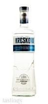 KRESKOVA Cosmopolitan Cocktail