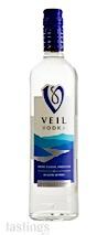 Veil Vodka