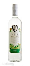 Veil Botanic Cucumber & Mint Flavored Vodka