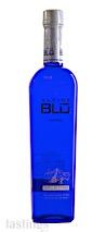 Alpine Blu Vodka
