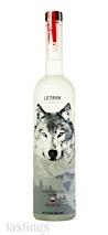 Lenark Vodka