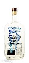 Spirit Water Vodka