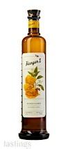 HANGAR ONE Honeycomb Flavored Vodka