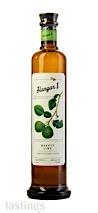 HANGAR ONE Makrut Lime Flavored Vodka