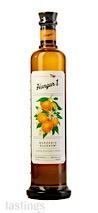 HANGAR ONE Mandarin Blossom Flavored Vodka
