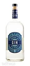 Member's Mark London Dry Gin