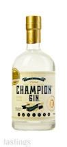 Championz Gin