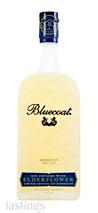 Bluecoat Elderflower Flavored Dry Gin