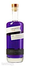 Empress 1908 Original Indigo Gin