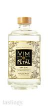 Vim & Petal Dry Gin