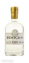 Rademon Estate Distillery Shortcross Gin