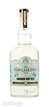 Gin Lane 1751 London Dry Gin