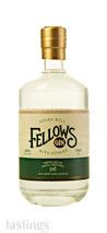 Fellows Gin Gin