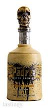 Padre Azul Reposado Super Premium Tequila