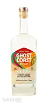 Ghost Coast Tommy Agave Spirit