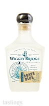Wiggly Bridge Distillery Agave Spirit