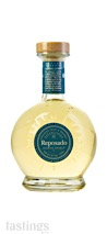 Western Reserve Distillers Organic Reposado Agave Spirit