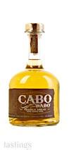 Cabo Wabo Añejo Tequila
