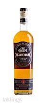 Jose Cuervo Tradicional Añejo Tequila