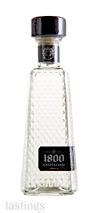 1800 Cristalino Tequila