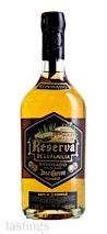 Jose Cuervo Reserva De La Familia Reposado Tequila
