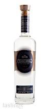 Jose Cuervo Tradicional Cristalino Tequila Reposado