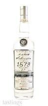 ArteNOM Seleccòn De 1579 Blanco Clásico Tequila