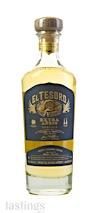 El Tesoro Extra Añejo Tequila