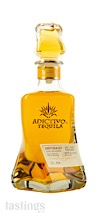 Adictivo Reposado Tequila