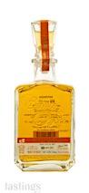 Cava De Oro Tequila Reposado