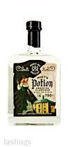 Poet's Potion Classique Recipe No. 5 Absinthe