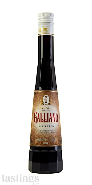 Galliano