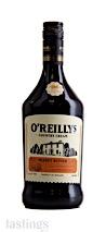 O'Reilly's Peanut Butter Country Cream Liqueur