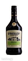 O'Reilly's Original Country Cream Liqueur