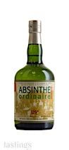 Absinthe Ordinaire Reserve Liqueur