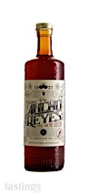 Ancho Reyes Chile Ancho Liqueur