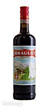 Braulio Amaro Alpino Liqueur
