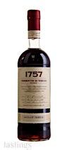 Cinzano 1751 Vermouth di Torino Rosso