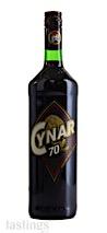 Cynar 70 Bitter Liqueur