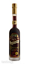 Sovrano Coffee Liqueur