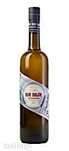 Ron Colón Salvadoreño High Proof Rum
