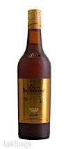 Rhum Barbancourt 15 Year Estate Réserve Rum