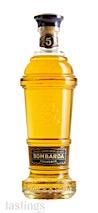 Bombarda Rum Culverin Dark Rum