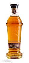 Bombarda Rum Falconet Dark Rum