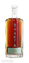 Bhakta Spirits 50 Year Armagnac Brandy