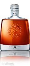 Bisquit & Dubouché XO Cognac